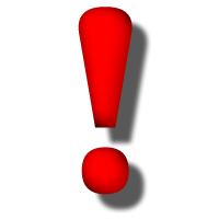 Exclamation_mark_red