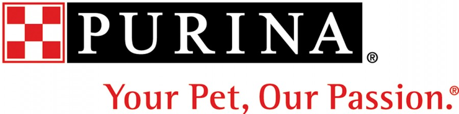 PURINA_Your_Pet_Our_Passion_White_L