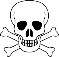 Skull_And_Crossbones_clip_art